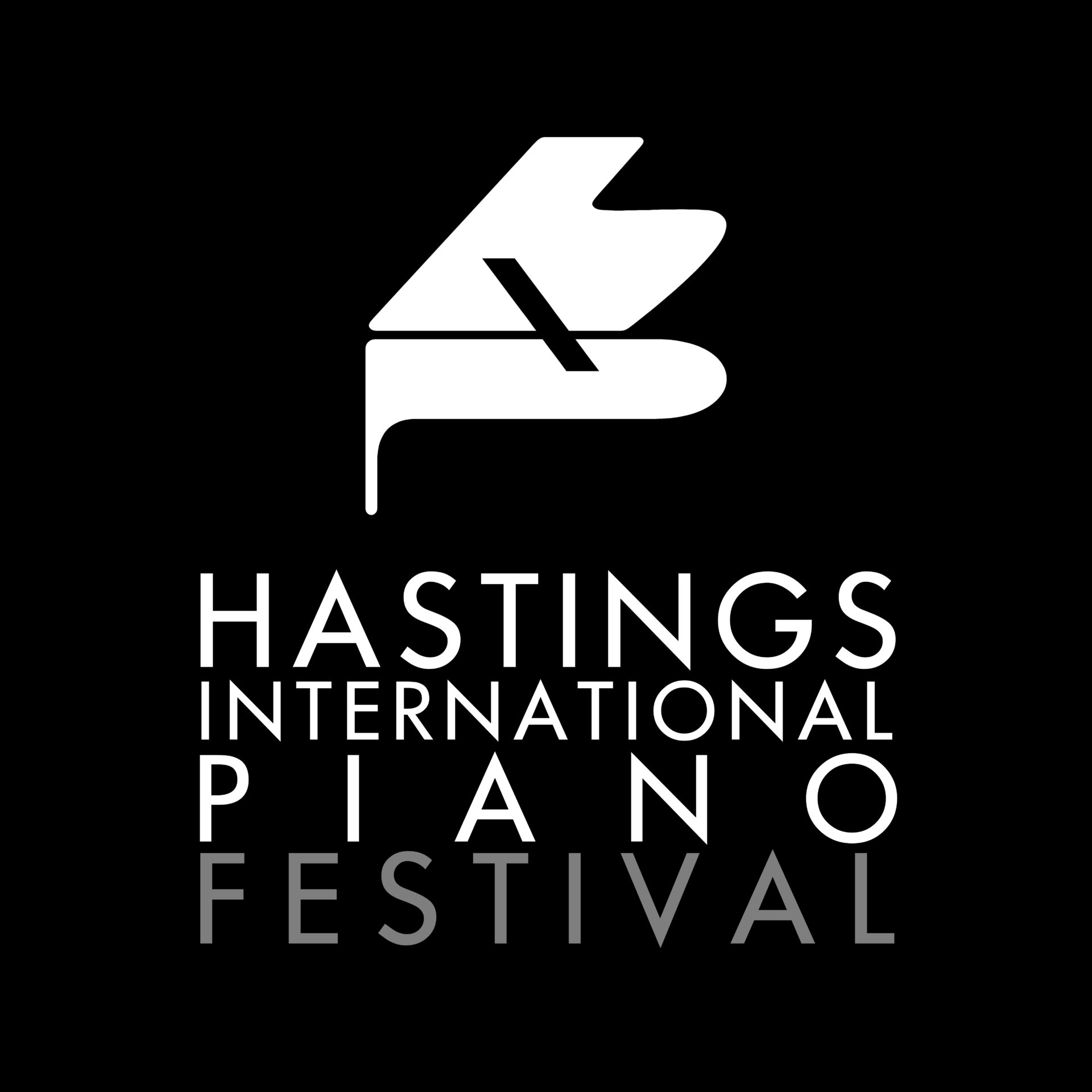 Hastings Piano