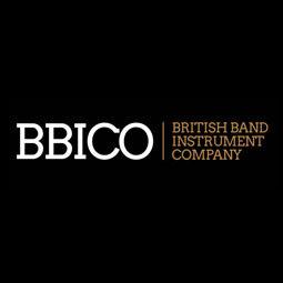British Band Instrument Company