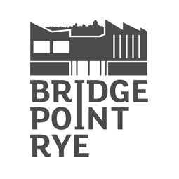Bridge Point