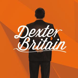 Dexter Britain