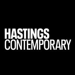 Hastings Comtemporary