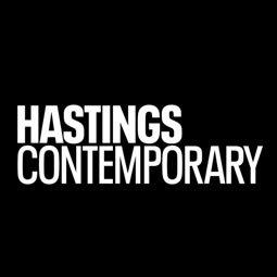 Hastings Comtemporary