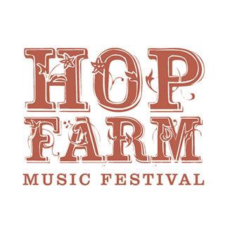 Hop Farm Musical Festival