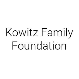 Kowitz Foundation