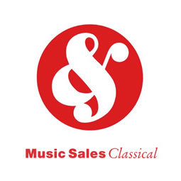 Music Sales Classical