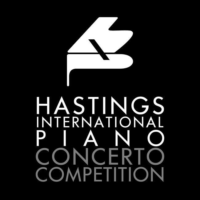Hastings International Piano Concerto