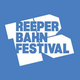 Reeper Bahn Festival