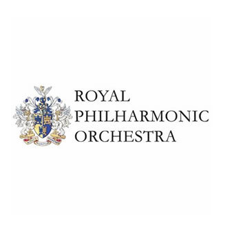 Royal Philharmonic Orchestra Limited