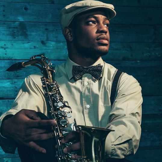 african-american-jazz-musician-saxophone-front