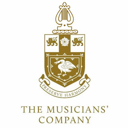 The Musicians Company