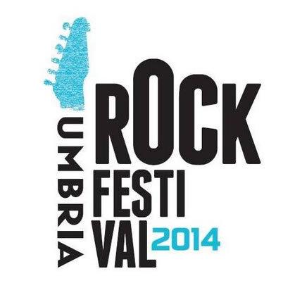 Umbria Rock Festival