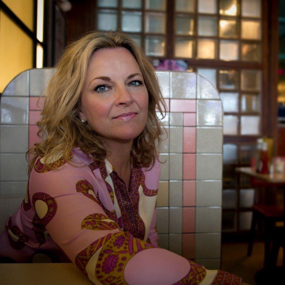 Claire Martin Jazz