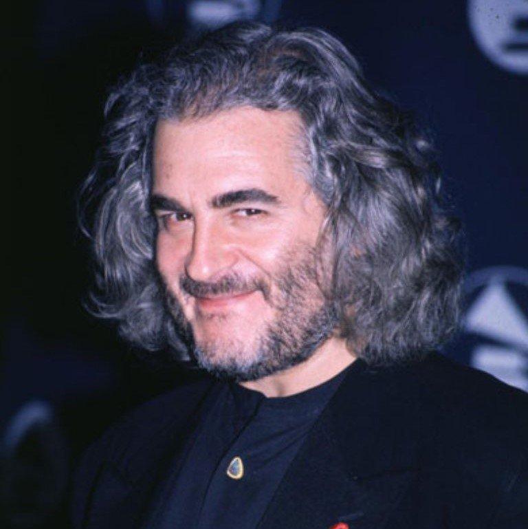 Michael-Kamen