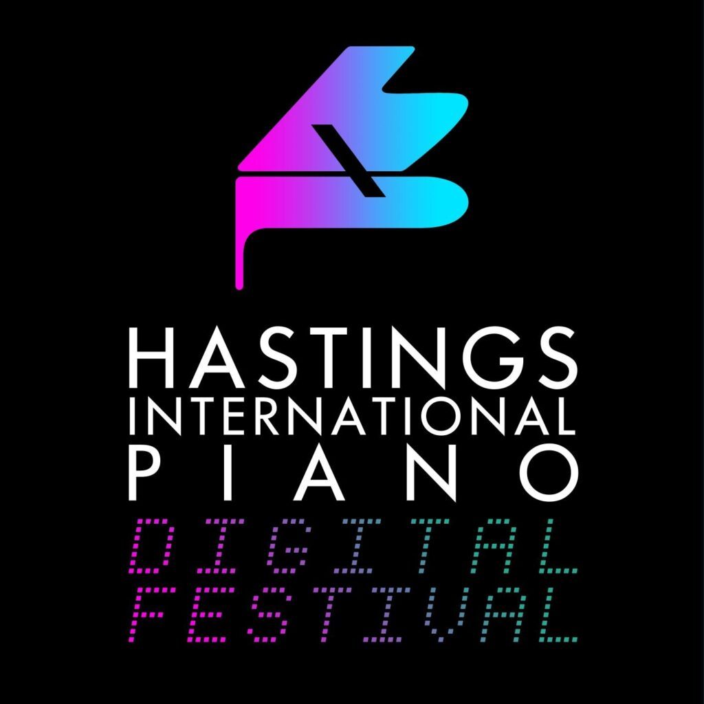 hastings digital piano festival